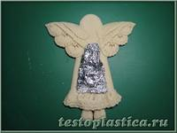Лепка,декор из пластики ,теста и т.п к Пасхе 447422_s