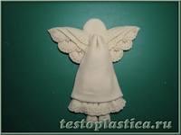 Лепка,декор из пластики ,теста и т.п к Пасхе 447424_s