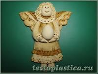 Лепка,декор из пластики ,теста и т.п к Пасхе 447436_s