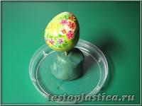 Лепка,декор из пластики ,теста и т.п к Пасхе 447439_s