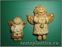 Лепка,декор из пластики ,теста и т.п к Пасхе 447445_s