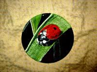 Роспись на сырой яичной скорлупе(гуашь)на заказ 451236_s