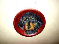 Роспись на сырой яичной скорлупе(гуашь)на заказ 452043_s