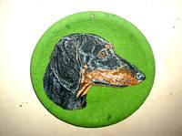 Роспись на сырой яичной скорлупе(гуашь)на заказ 477152_s