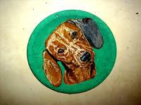 Роспись на сырой яичной скорлупе(гуашь)на заказ 477155_s