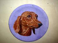 Роспись на сырой яичной скорлупе(гуашь)на заказ 477156_s
