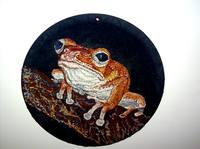 Роспись на сырой яичной скорлупе(гуашь)на заказ 568597_s
