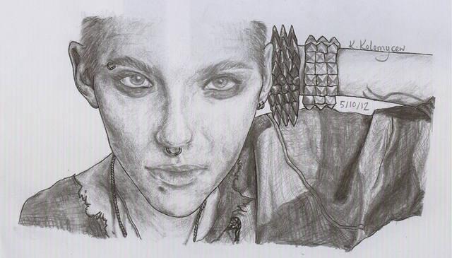 fans art...artistas varios :D 1015448_m