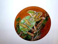 Роспись на сырой яичной скорлупе(гуашь)на заказ - Страница 3 1462423_s