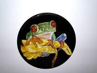 Роспись на сырой яичной скорлупе(гуашь)на заказ - Страница 3 1462415_s