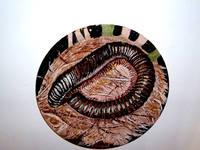Роспись на сырой яичной скорлупе(гуашь)на заказ - Страница 3 1462422_s