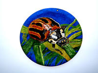 Роспись на сырой яичной скорлупе(гуашь)на заказ - Страница 3 1462416_s