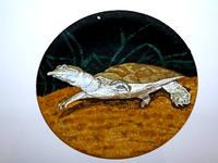 Роспись на сырой яичной скорлупе(гуашь)на заказ - Страница 3 1631903_s