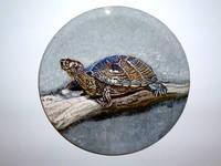 Роспись на сырой яичной скорлупе(гуашь)на заказ - Страница 3 1631910_s