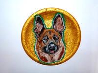 Роспись на сырой яичной скорлупе(гуашь)на заказ - Страница 3 1631909_s
