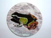 Роспись на сырой яичной скорлупе(гуашь)на заказ - Страница 3 1785399_s