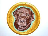 Роспись на сырой яичной скорлупе(гуашь)на заказ - Страница 3 2394006_s