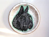 Роспись на сырой яичной скорлупе(гуашь)на заказ - Страница 3 2594982_s