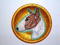 Роспись на сырой яичной скорлупе(гуашь)на заказ - Страница 3 2594984_s