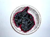 Роспись на сырой яичной скорлупе(гуашь)на заказ - Страница 3 2594987_s
