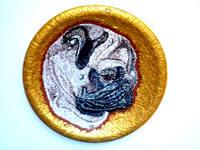 Роспись на сырой яичной скорлупе(гуашь)на заказ - Страница 3 2594991_s