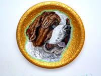 Роспись на сырой яичной скорлупе(гуашь)на заказ - Страница 3 2895155_s