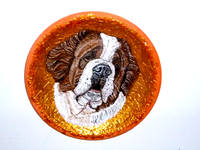 Роспись на сырой яичной скорлупе(гуашь)на заказ - Страница 3 2895158_s