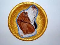 Роспись на сырой яичной скорлупе(гуашь)на заказ - Страница 3 2895174_s