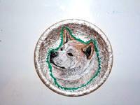Роспись на сырой яичной скорлупе(гуашь)на заказ - Страница 3 2895177_s