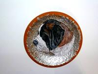 Роспись на сырой яичной скорлупе(гуашь)на заказ - Страница 3 3048900_s