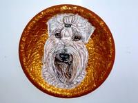 Роспись на сырой яичной скорлупе(гуашь)на заказ - Страница 3 3048905_s