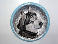 Роспись на сырой яичной скорлупе(гуашь)на заказ - Страница 3 3048906_s
