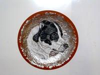 Роспись на сырой яичной скорлупе(гуашь)на заказ - Страница 3 3048907_s