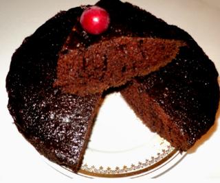 "Торт ""Шоколад на кипятке"" - Страница 4 3245421_m"