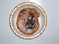 Роспись на сырой яичной скорлупе(гуашь)на заказ - Страница 3 3255965_s