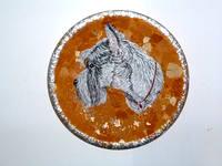 Роспись на сырой яичной скорлупе(гуашь)на заказ - Страница 3 3255969_s