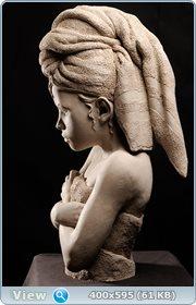 Скульптор Филипп Фаро 3348367