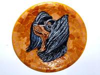 Роспись на сырой яичной скорлупе(гуашь)на заказ - Страница 3 3363956_s