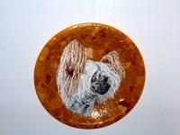 Роспись на сырой яичной скорлупе(гуашь)на заказ - Страница 3 3498078_s
