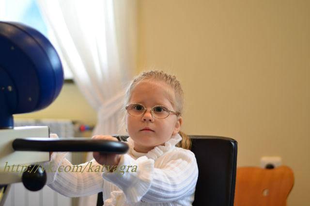 Катюша Гра .Реабилитация после операции и гипсования!!!  - Страница 6 3642121_m