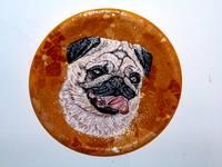 Роспись на сырой яичной скорлупе(гуашь)на заказ - Страница 3 3762710_s