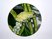 Роспись на сырой яичной скорлупе(гуашь)на заказ - Страница 3 3875399_s