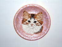 Роспись на сырой яичной скорлупе(гуашь)на заказ - Страница 3 4452083_s