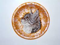 Роспись на сырой яичной скорлупе(гуашь)на заказ - Страница 3 4452084_s