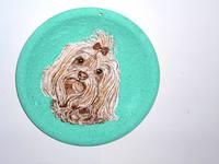 Роспись на сырой яичной скорлупе(гуашь)на заказ - Страница 3 4452112_s