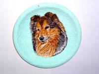 Роспись на сырой яичной скорлупе(гуашь)на заказ - Страница 3 4452195_s
