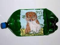 Роспись на сырой яичной скорлупе(гуашь)на заказ - Страница 3 4452201_s