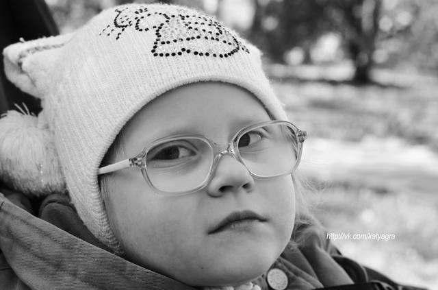 Катюша Гра .Реабилитация после операции и гипсования!!!  - Страница 9 4531306_m