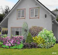 Участок с ноля для нулевого садовода-огородника - Страница 11 4537541_s