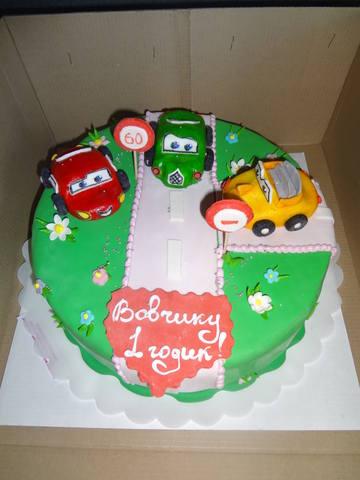 Где заказать торт? (и разного рода пироги) 4656855_m